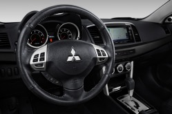 leather-wrapped-surfaces-2017-mitsubishi-lancer