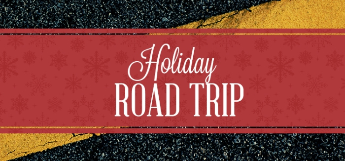 holiday-road-trip